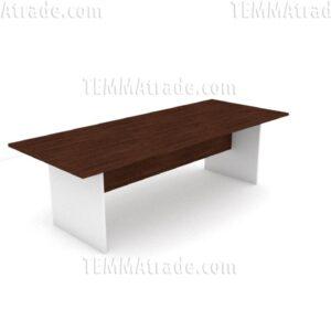 Konferencijski sto KS0250