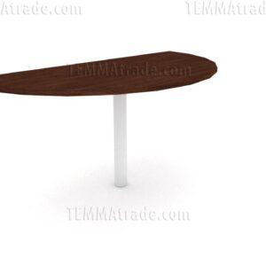 Nastavak dva stola N2S1005