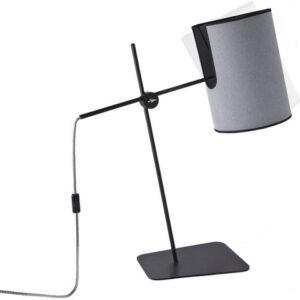 ZELDA I table lamp