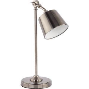 MAGMA I table lamp