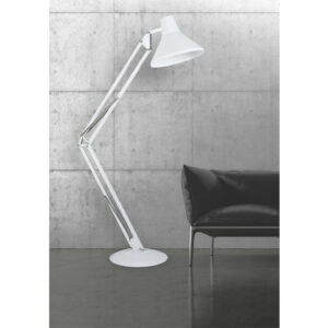 BIG BOY I floor lamp