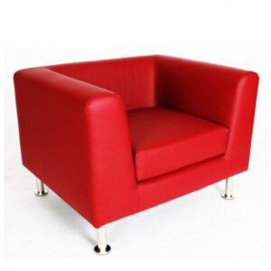 Klub fotelja SFKL060