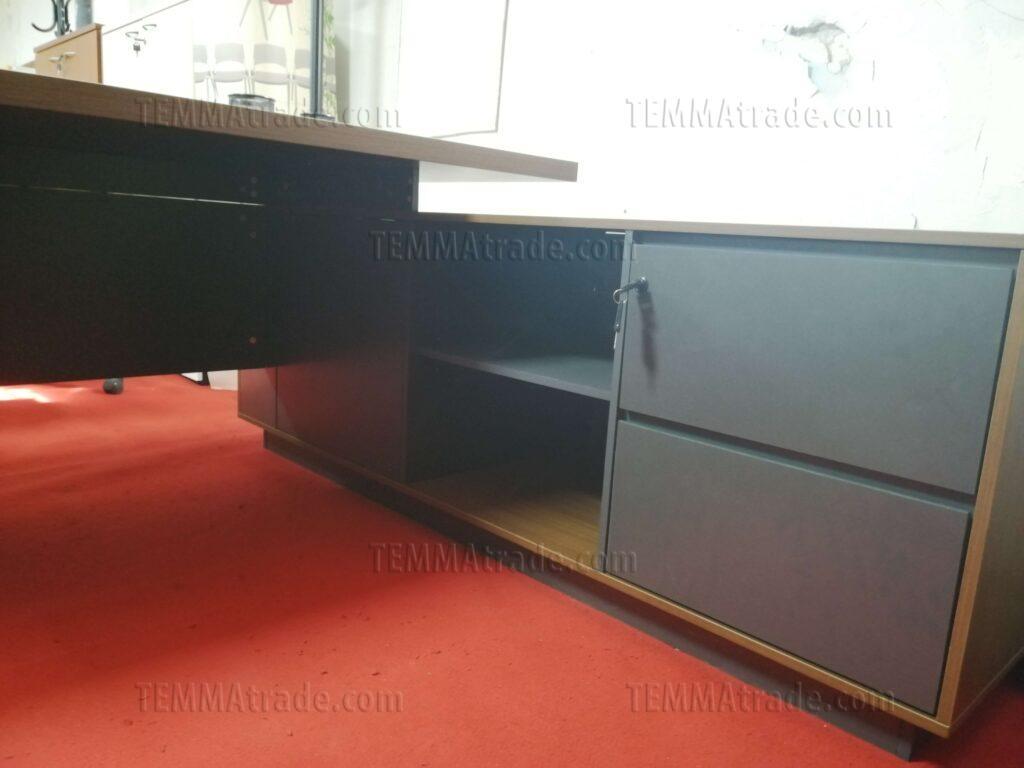winter kabinet 2