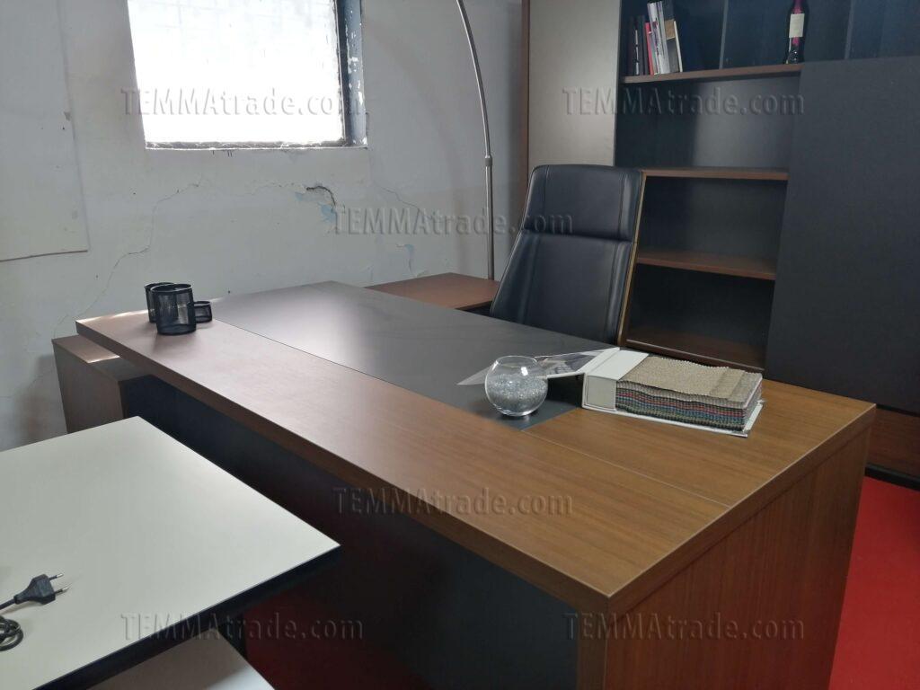 winter kabinet 3