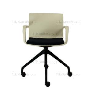 Konferencijska stolica PSK052