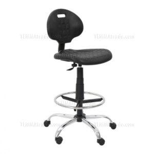 Laboratorijska stolica PSL009