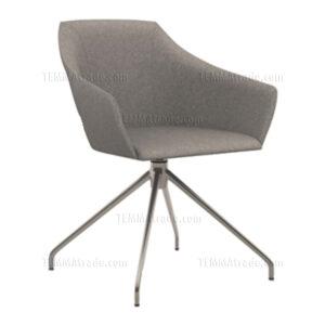 Standard klub fotelje