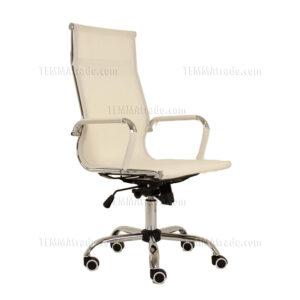 Radna stolica SSR033AS