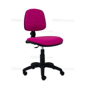Radna stolica ESR060