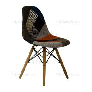 Konferencijska stolica SSK050