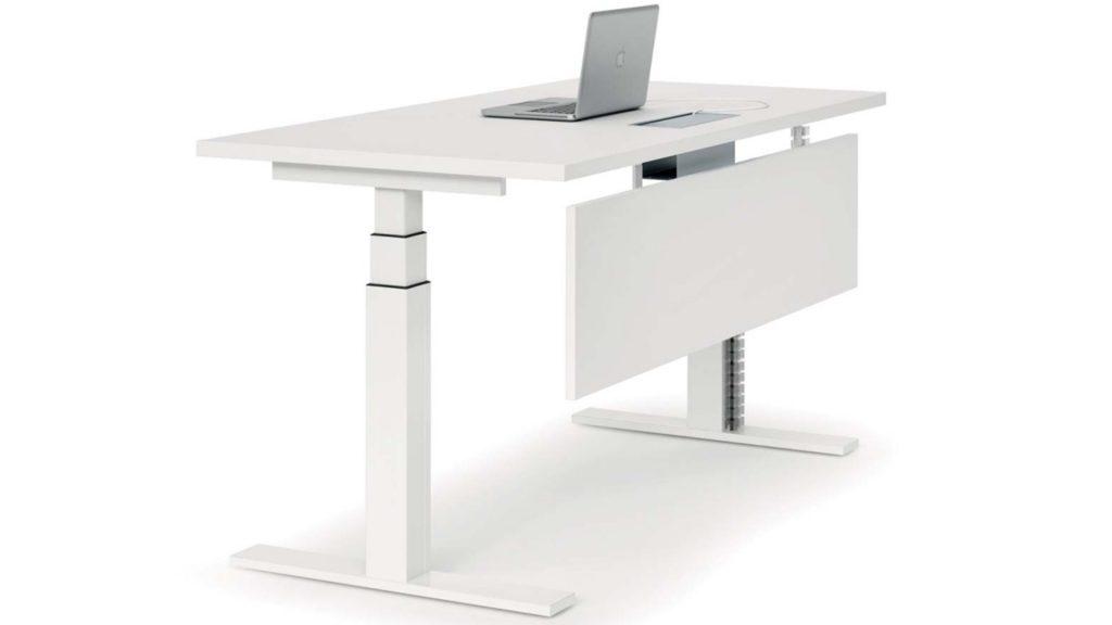 Radni sto