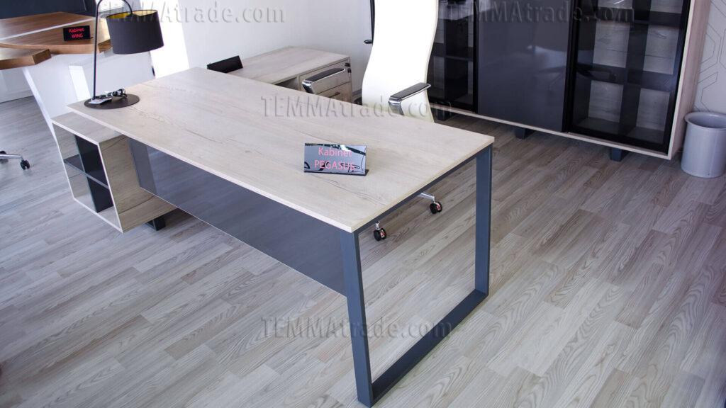 TEMMA-Salon-BG-008