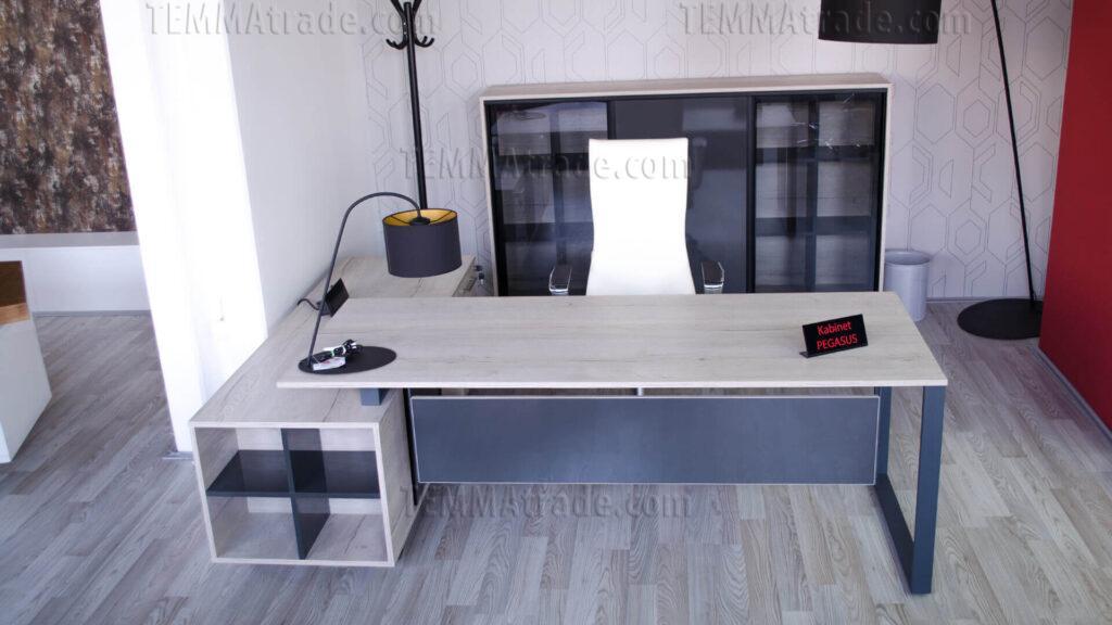 TEMMA-Salon-BG-009