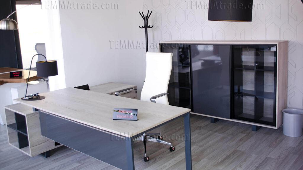TEMMA-Salon-BG-011