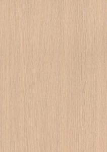 A806 Ps11 Oak Marburg 02