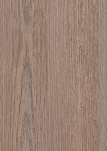 A808 Ps11 Oak Gray 02