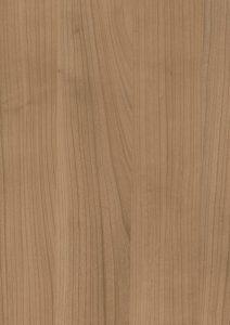 A810 Ps11 Cires Morgana 02