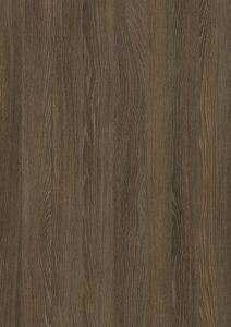 A814 Ps17 Golden Oak 02