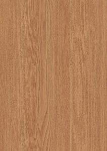 A819 Ps17 Oak Natur 02