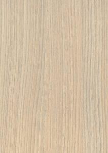 A820 Ps19 Oak Rift 02
