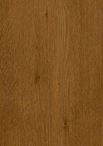 A824 Ps17 Oak Rustic 02