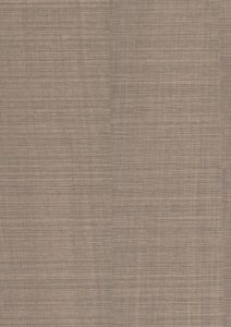 A830 Ps19 Stejar Perrier Inchis 02