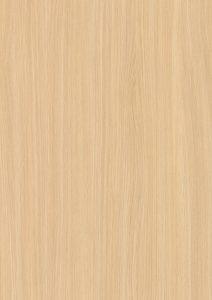 A833 Ps 17 Oak Grande Grande Oak 02