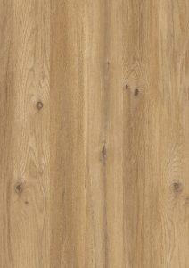 A860 Oak Korona