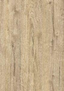 A865 Oak Sherwood