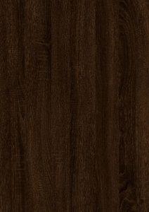 A866 Oak Sonoma Inchis