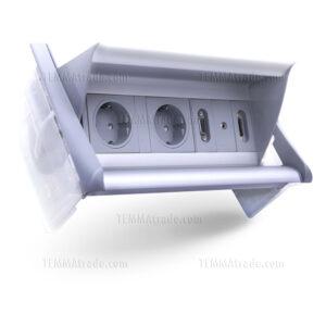 Elektro dodaci za stolove