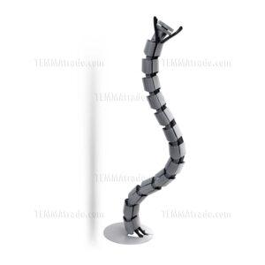 Fleksibilni držač kablova Spine