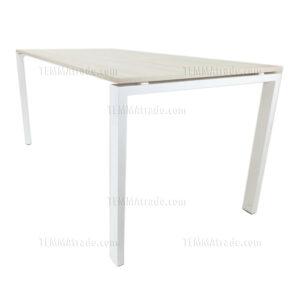 Alfa Net P stolovi
