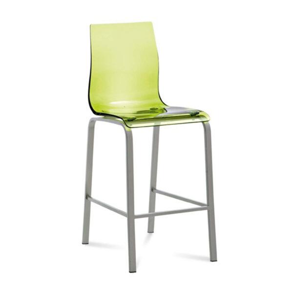Barska stolica Gel R