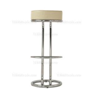Barska stolica SB004