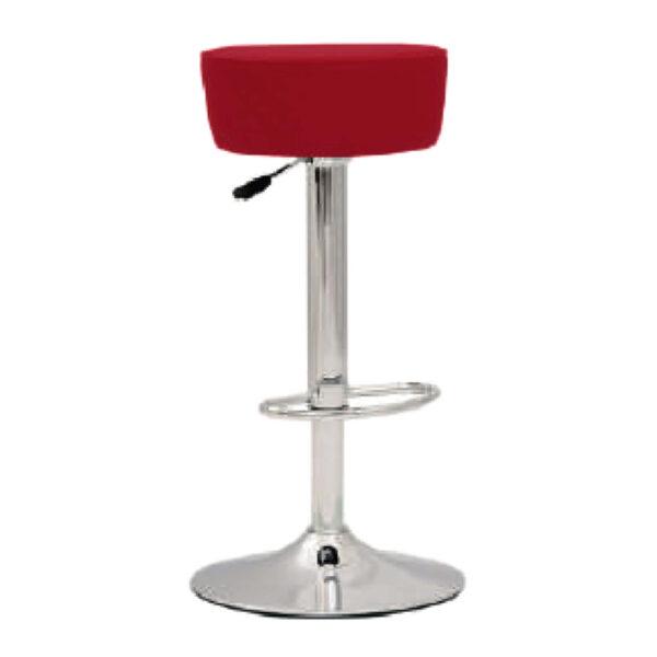 Barska stolica SB008
