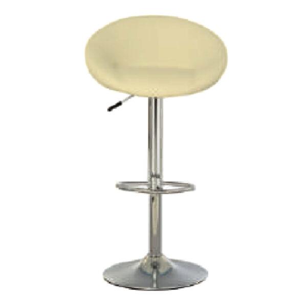 Barska stolica SB009