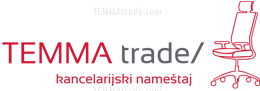 TEMMA trade