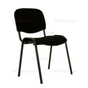 Konferencijska stolica ESK001