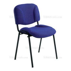 Konferencijska stolica ESK002