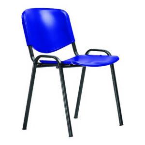 Konferencijska stolica ESK003