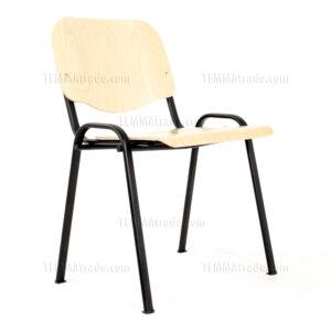 Konferencijska stolica ESK004