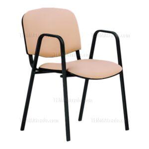 Konferencijska stolica ESK005