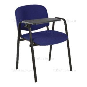 Konferencijska stolica ESK006