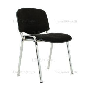 Konferencijska stolica ESK007