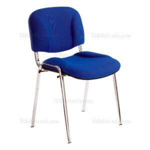 Konferencijska stolica ESK008