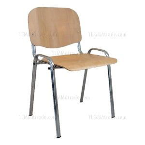 Konferencijska stolica ESK009