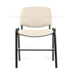 Konferencijska stolica ESK023