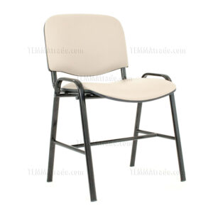 Economic konferencijske stolice