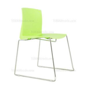 Konferencijska stolica ESK024